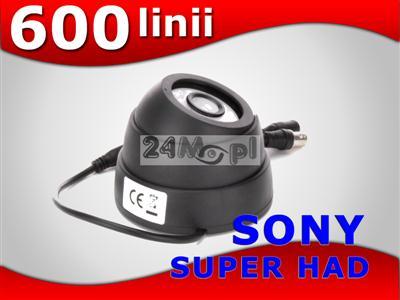 P5038SONYHAD600