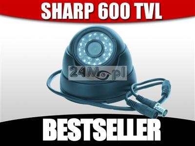 P5039C600