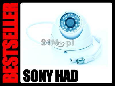 P5039SONYwhite