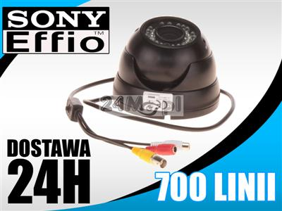 P5067SONYEFFIO700