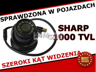 P615C1000