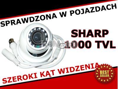 P615C1000white