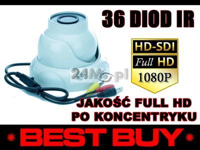 SDI3200FULLHD