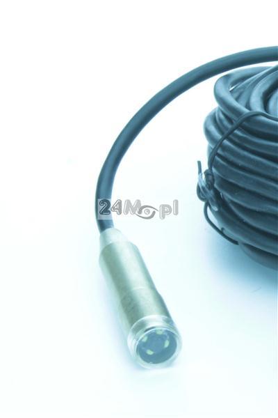 USB880