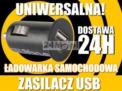 ZASUSBAUTO1