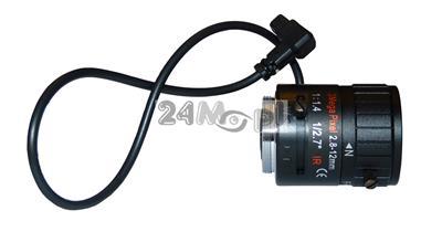 obiCS_2,8-12mm_3MPX